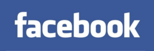 Sign in with Facebook